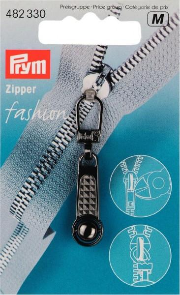Prym Fashion-Zipper Kugel