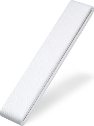 Gütermann Haushaltsband 20 mm, 3 m