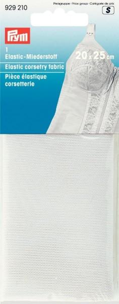 Prym Elastic-Miederstoff 20 x 25 cm