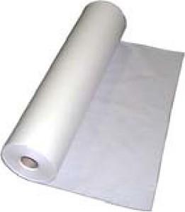 Zuschneidepapier 14 kg