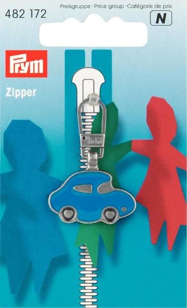 Prym Fashion-Zipper Auto