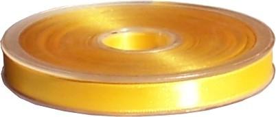 Prym Doppel-Satinband 10 mm, 25 m