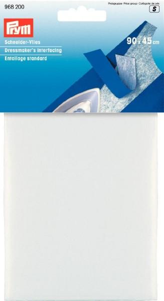Prym Schneider-Vlies 90 x 45 cm