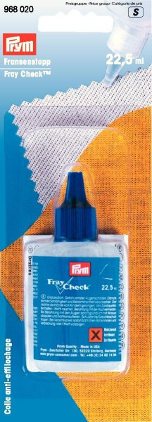 Prym Fransenstopp 22,5 ml