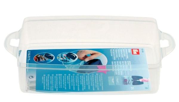 Prym Ergänzugsmodul 2 Liter für Click-Box
