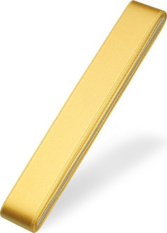 Prym Doppel-Satinband 6 mm, 4 m