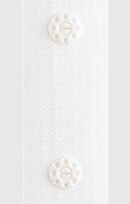 Prym Druckknopfband 21 mm