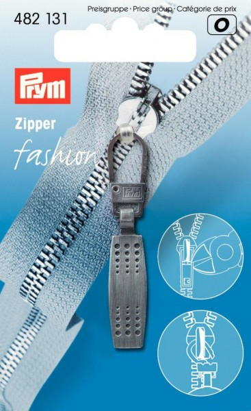 Prym Fashion-Zipper Matrix