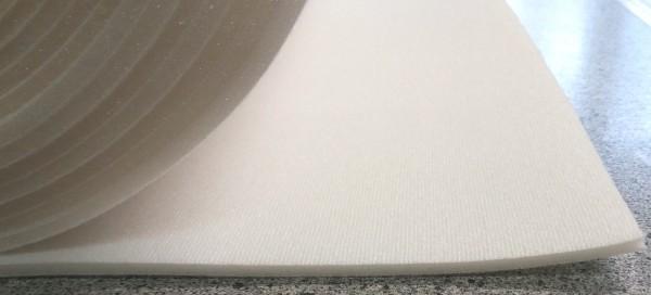 Vlieseline Style-Vil 72 cm