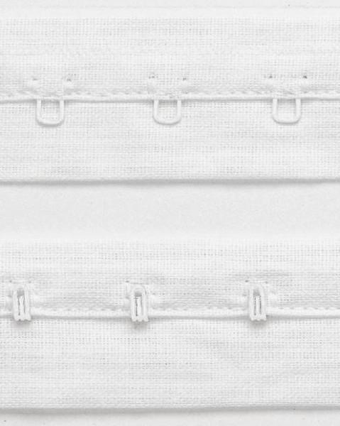 Prym Haken- & Augenband 27 mm