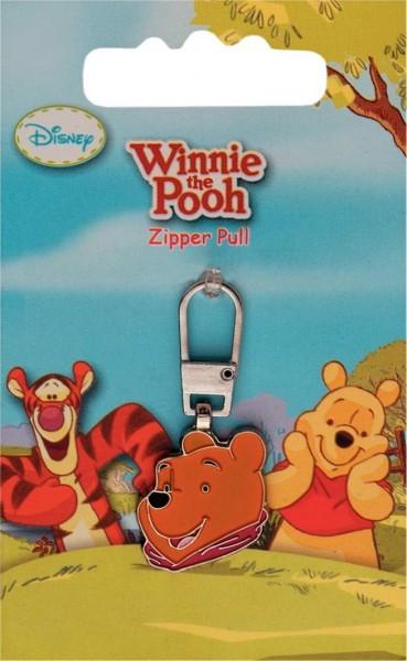 Prym Fashion-Zipper Disney Winnie Pooh Kopf
