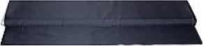 Futterstoff Polyester 140 cm