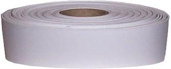 Prym Elastic-Band weich 25 mm, 10 m