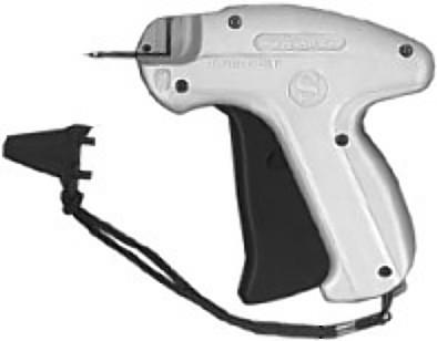 Etikettenhefter ARROW YH-11 (YH-31S) Standard