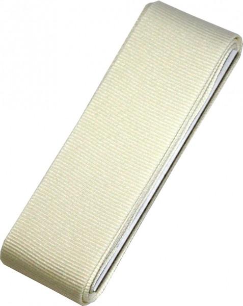 Prym Ripsband 38 mm, 3 m