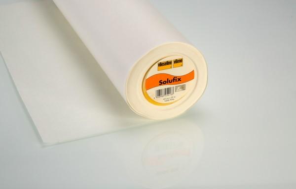 Vlieseline Solufix wasserlöslich 45 cm