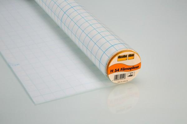 Vlieseline H 54 Filmoplast 54,5 cm