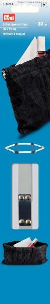 Prym Schnappverschluss 30 cm