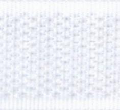 Klettband 100 mm, 25 m