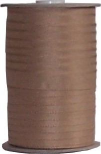 Hosenschonerband 15 mm, 100 m