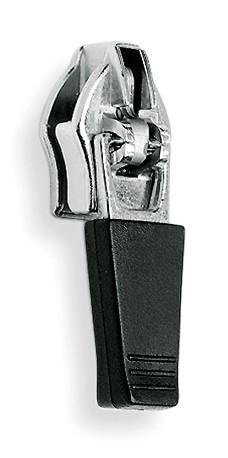 Ersatzschieber P-10 wasserabweisend gummiert