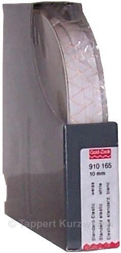 Prym Standard-Elastic 10 mm, 25 m
