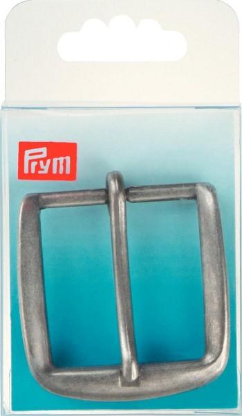 Prym Gürtelschnalle 40 mm