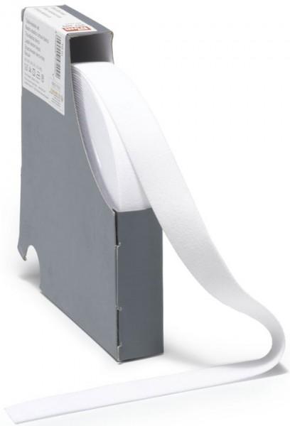 Prym Elastic-Bund 20 mm, 10 m