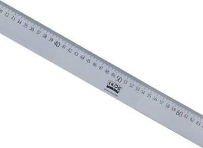 Schneiderlineal 100 cm