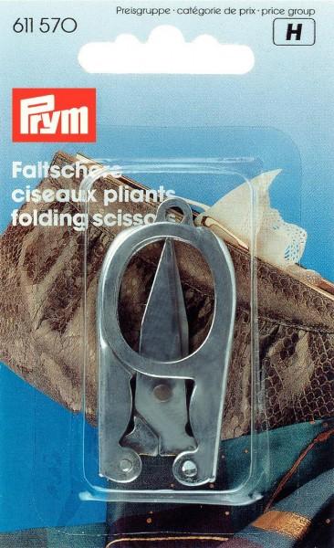 Prym Faltschere 8 cm
