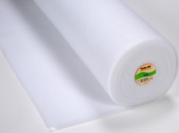 Vlieseline 280 Volumenvlies 90 cm