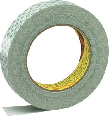 Scotch 3M Transfer-Klebeband 6 mm, 55 m