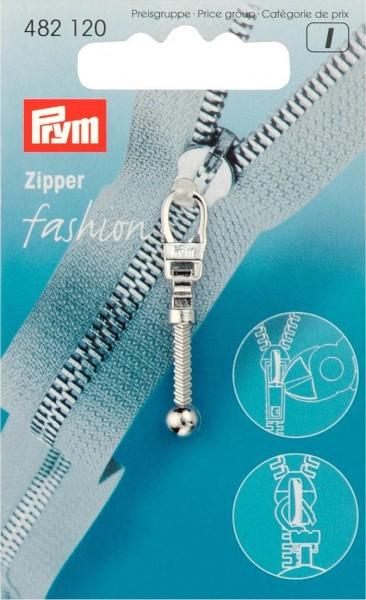 Prym Fashion-Zipper Keule