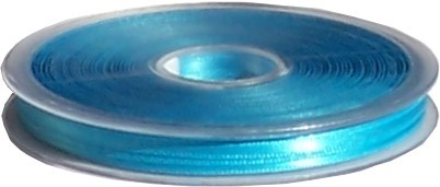 Prym Doppel-Satinband 3 mm, 50 m