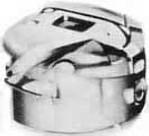 CB-Spulenkapsel 15277 jap.