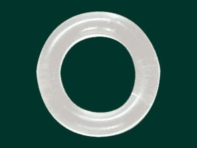 Ringe 13 mm, 100 Stück