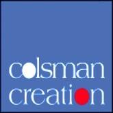 Stretchfutter Colsman Elastoson 140 cm