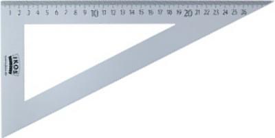 Dreieckswinkel 29 x 15 cm