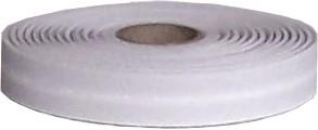 Lochgummi 20 mm, 10 m