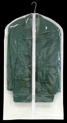 Kleidersack 60 x 100 cm