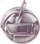 CB-Spulenkapsel 15277 BB Cerliani