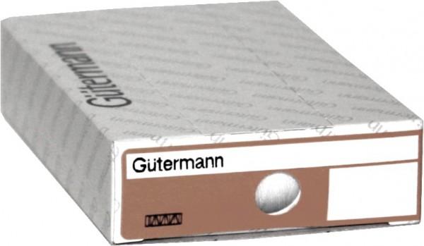 Nähgarn Gütermann Allesnäher 100, 5 x 100 m