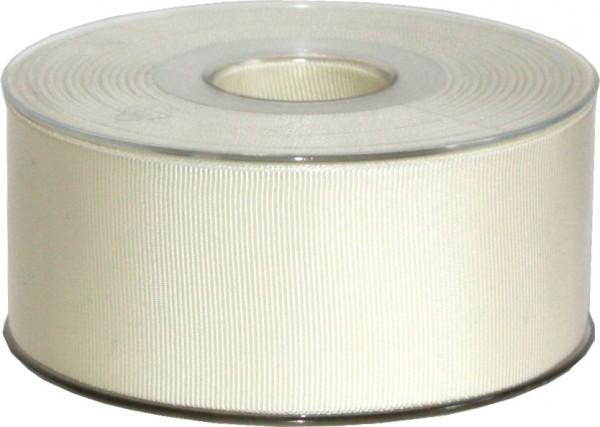 Ripsband 40 mm, 20 m