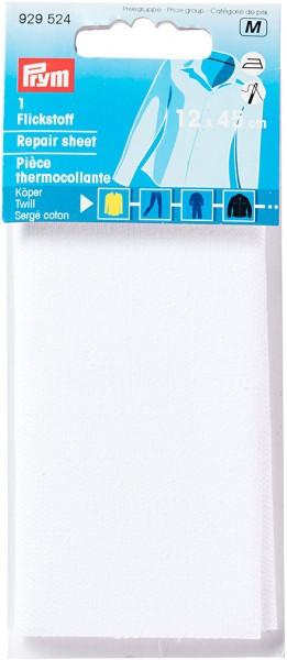 Prym Flickstoff Köper 12 x 45 cm