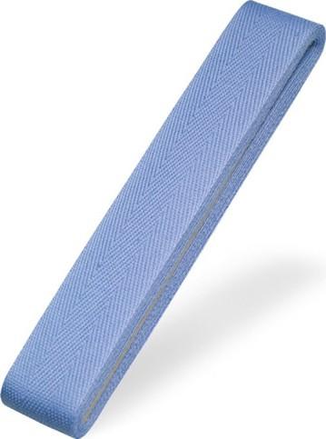 Gütermann Nahtband Baumwolle 20 mm, 3 m