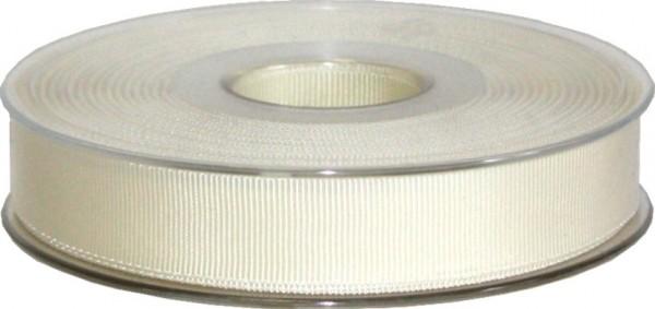 Ripsband 16 mm, 20 m