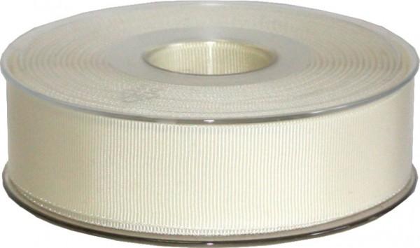 Ripsband 25 mm, 20 m
