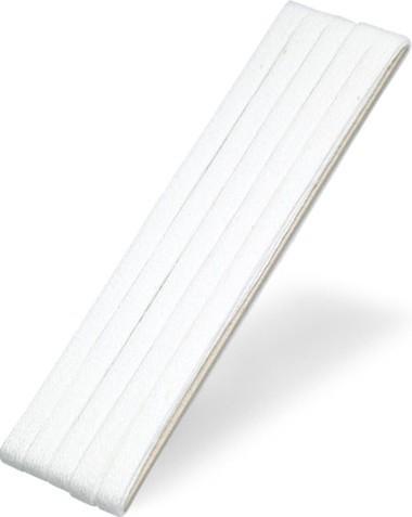 Gütermann Bobbinsband 5 mm, 5 m