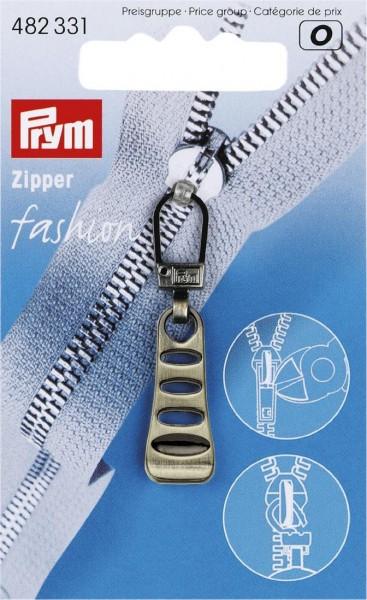 Prym Fashion-Zipper Leiter
