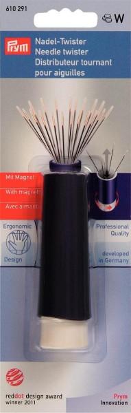Prym Nadel-Twister Ergonomic